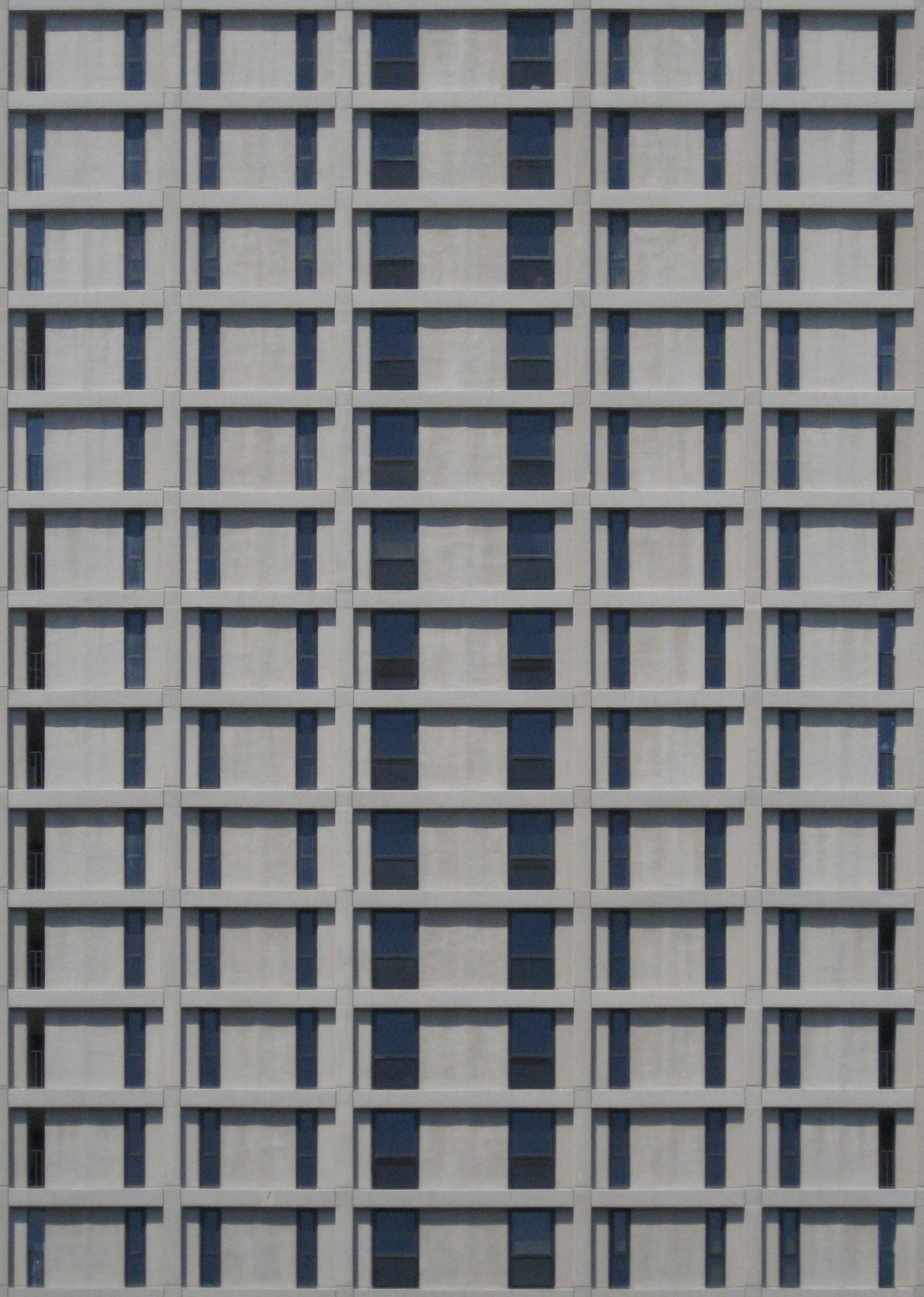 http://www.amazingtextures.co.uk/textures/data/media/28/building5-lo.jpg
